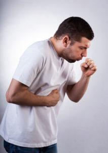 A COPD kezelése megoldható akár gyógyszer nélkül is!