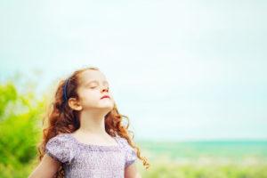 A gyógyulás kulcsa – tudjon meg többet a sógenerátorról!